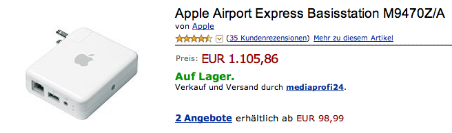 Amazon_expensive.png
