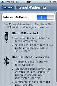 iPhoneTetheringB