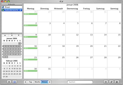 ical-kalenderwochen.png
