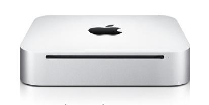 mini2010 front.jpg