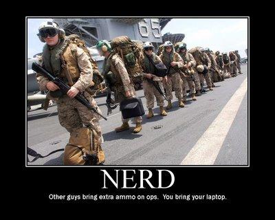nerd.png