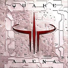 quake_3_arena-front.jpg