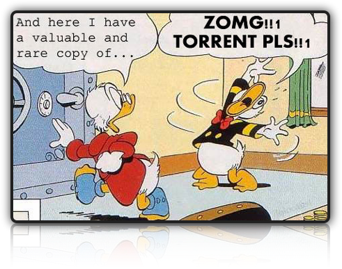 torrentpls.png