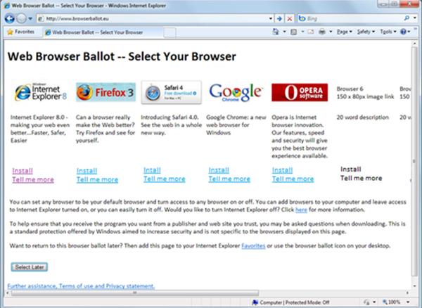web-browser-ballot-rm-eng.jpg